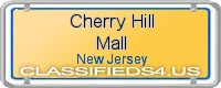 Cherry Hill Mall board